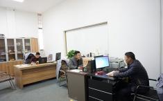 康聚荷载箱厂区办公室