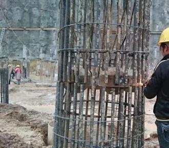 镇宁自治县易地扶贫搬迁建设项目